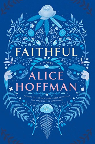 faithful-a-novel-english-edition