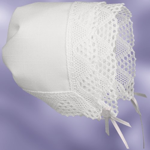 keepsake-bonnet-white-linen-special-day-cluny-lace-by-kbc-products