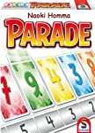Schmidt Spiele Parade (75022)