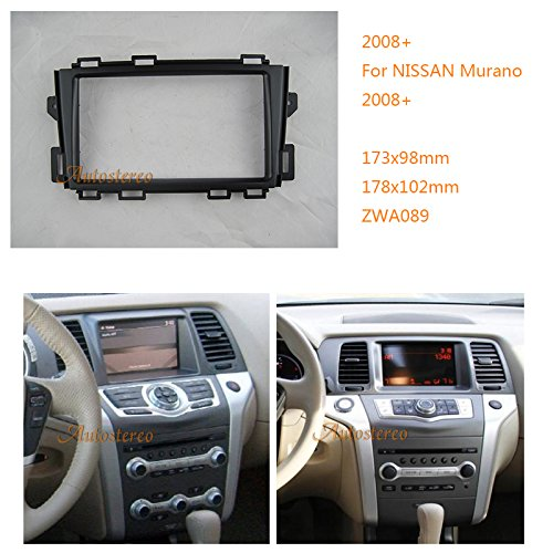 autostreo-coche-estereo-radio-fascia-facia-panel-kit-de-montaje-completo-para-nissan-murano-2008-rad