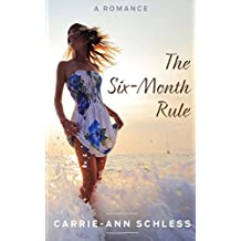 The Six-Month Rule