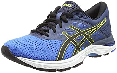 dadc1f9432c ASICS Men s Gel-Flux 5 Running Shoes  Buy Online at Low Prices in ...