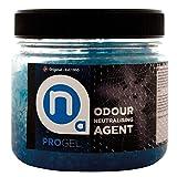 O.N.A 1L Odore neutralizzante PRO Gel