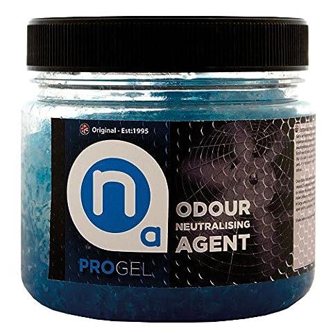 O.N.A 1L Odour Neutralizing Agent PRO Gel