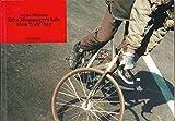 Bike Messengers. Life. New York City: Eddie Williams (LIBROS DE AUTOR)