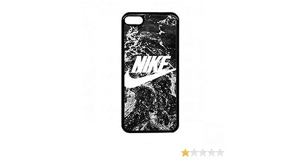 best deals on b3f3f c645b For iPod Touch 6 Hülle,Nike Handyhülle,Just Do It Handyhülle,Sports Brand  Handyhülle  Amazon.de  Bücher