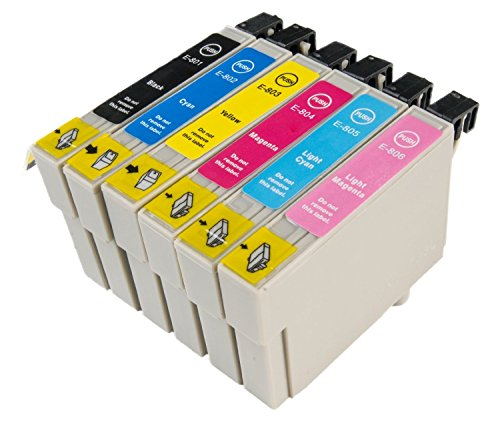 1-full-set-6-high-capacity-compatible-ink-cartridges-multipack-t0807-t0801-t0802-t0803-t0804-t0805-t