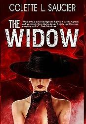 The Widow by Colette L. Saucier (2015-08-05)