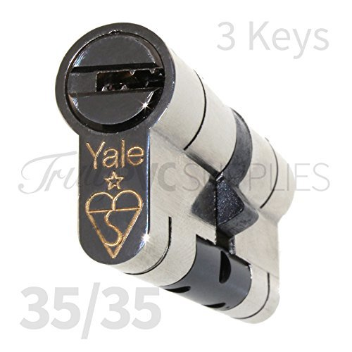 35-35-nickel-yale-superior-euro-cylinder-with-3-keys-anti-snap-bump-pick-drill-pull-high-security-up