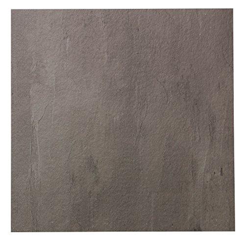 Terrassenplatte 60 cm