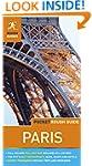 Pocket Rough Guide Paris (Rough Guide...