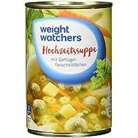 Weight Watchers Lebensmittel Gewinnspiel