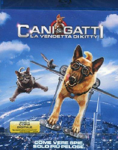 cani-gatti-la-vendetta-di-kitty-e-copy
