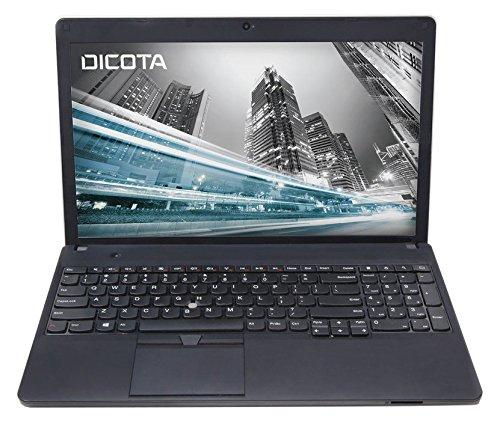 dicota-secret-4-way-125-169-d30893-displayschutz