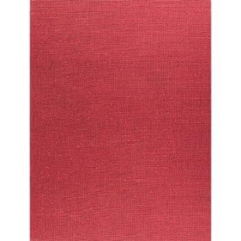 Dictionnaire Spiritualité T5