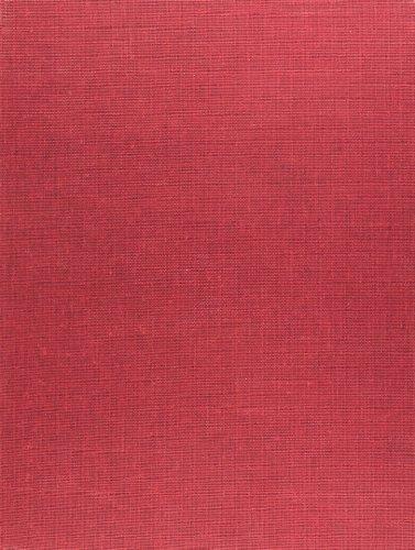 Dictionnaire Spiritualité T5 par XXX