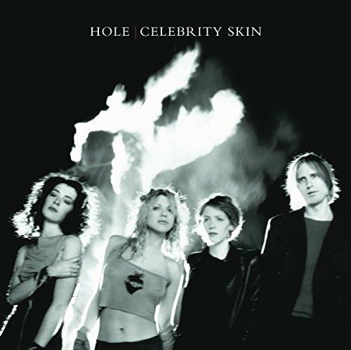 Celebrity Skin (180gr.)