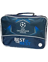c4074a3f99 UEFA Champions League 402132, Zaino Casual Multicolore multicolore 38 cm