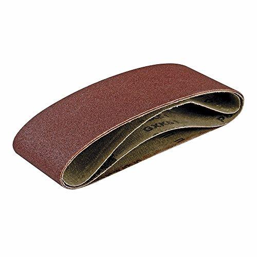 triton-tas180g-lot-de-5-bandes-abrasives-corindon-grain-180