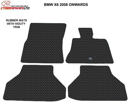 bmw-x6-2008-onwards-tailored-rubber-car-mats