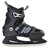 K2 Herren F.i.t Ice Skates