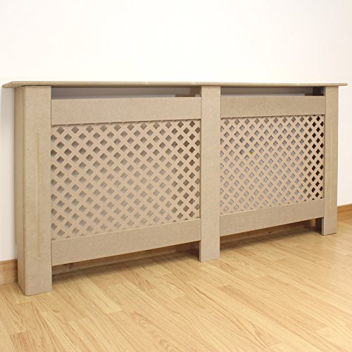 Roost-Extra-Large-MDF-Radiator-Cover-Cabinet