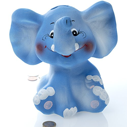 big-tommy-divertido-elefante-hucha-hecho-a-mano-b-l-h-15-x-185-x-20-cm-ceramica-hucha-azul