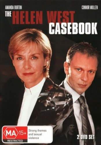 helen-west-case-book-2-dvd-set-helen-west-deep-sleep-shadow-play-a-clear-conscience-non-usa-format-p