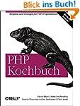 PHP Kochbuch
