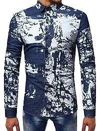 Amazon.es: abrigo hombre kiabi - 0 - 20 EUR: Ropa