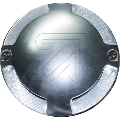evn-elektro-led-anbauleuchte-12w-ww-alu-l68-402