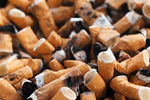 Dejar de fumar es facil si sabes cómo dejar el habito: Dejar de fumar es facil si sabes cómo dejar el habito, elimina la ansiedad