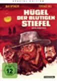 Hügel der blutigen Stiefel [Special Edition]