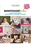 https://libros.plus/montessorizate-libro-de-actividades-para-disfrutar-y-conectar-en-familia-libro-de-actividades-para-disfrutar-y-conectar-en-familia/