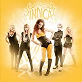 Indica: Shine [Yellow Vinyl] [Vinyl LP] (Vinyl)