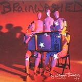 Songtexte von George Harrison - Brainwashed