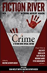 Fiction River Special Edition: Crime