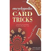 Encyclopedia of Card Tricks