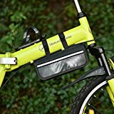 DAWAY Fahrrad Reparatur Werkzeug Set - A35 Fa...Vergleich