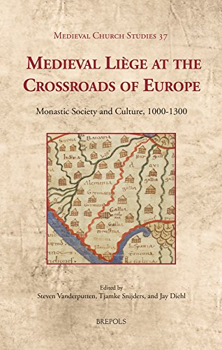 medieval-liege-at-the-crossroads-of-europe-monastic-society-and-culture-1000-1300