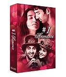 #6: Music Card: # 1 Romance (320 kbps MP3 Audio) (4 GB)