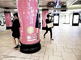 Como Descargar En Bittorrent Tokyo-Shin: Omotésandô Gratis PDF