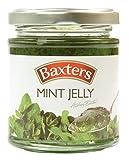Baxters Mint Jelly - 6x210g