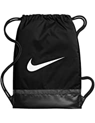 Amazon.co.uk: Nike - Drawstring Bags / Gym Bags: Sports & Outdoors