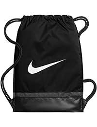 Nike Nk Brsla Gmsk Bolsa de Cuerdas 45a409e3579ee
