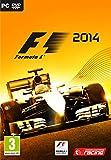 F1 2014 (PC DVD)