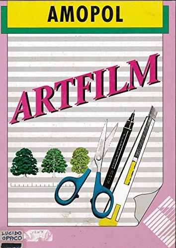 copia-film-specialita-per-il-disegno-creare-o-modificare-documenti-esistenti