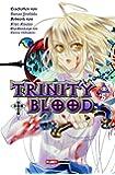 Trinity Blood: Bd. 5