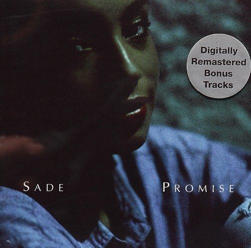 promise-digitally-remastered