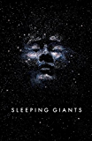 Sleeping Giants: Themis Files 1